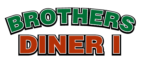 Brothers Diner